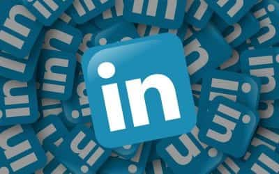 Brand Yourself on LinkedIn: How to Stand out from the Crowd